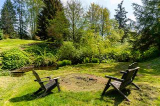 Photo 2: 6471 267 Street in Langley: County Line Glen Valley House for sale : MLS®# R2504217