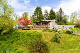 Photo 20: 6471 267 Street in Langley: County Line Glen Valley House for sale : MLS®# R2504217