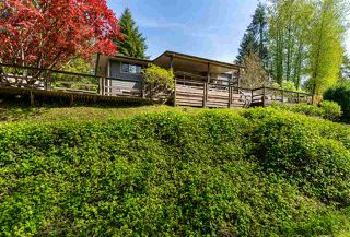 Photo 19: 6471 267 Street in Langley: County Line Glen Valley House for sale : MLS®# R2504217