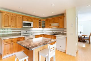 Photo 15: 6471 267 Street in Langley: County Line Glen Valley House for sale : MLS®# R2504217