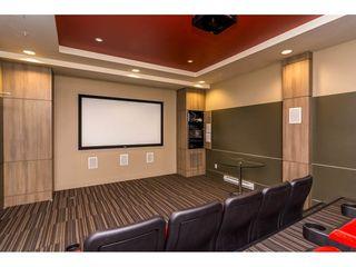 "Photo 26: 201 6480 194 Street in Surrey: Clayton Condo for sale in ""Waterstone - Esplande"" (Cloverdale)  : MLS®# R2509715"