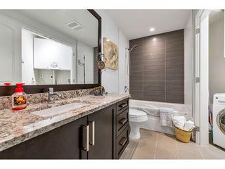 "Photo 17: 201 6480 194 Street in Surrey: Clayton Condo for sale in ""Waterstone - Esplande"" (Cloverdale)  : MLS®# R2509715"