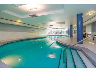 "Photo 23: 201 6480 194 Street in Surrey: Clayton Condo for sale in ""Waterstone - Esplande"" (Cloverdale)  : MLS®# R2509715"