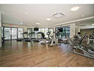 "Photo 27: 201 6480 194 Street in Surrey: Clayton Condo for sale in ""Waterstone - Esplande"" (Cloverdale)  : MLS®# R2509715"