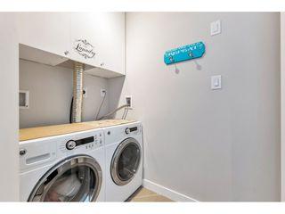 "Photo 18: 201 6480 194 Street in Surrey: Clayton Condo for sale in ""Waterstone - Esplande"" (Cloverdale)  : MLS®# R2509715"