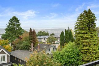 "Photo 25: 310 4355 W 10TH Avenue in Vancouver: Point Grey Condo for sale in ""IRON & WHYTE"" (Vancouver West)  : MLS®# R2510106"