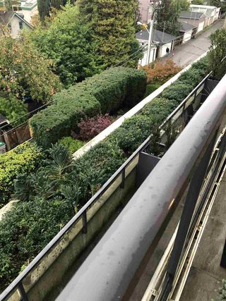 "Photo 23: 310 4355 W 10TH Avenue in Vancouver: Point Grey Condo for sale in ""IRON & WHYTE"" (Vancouver West)  : MLS®# R2510106"