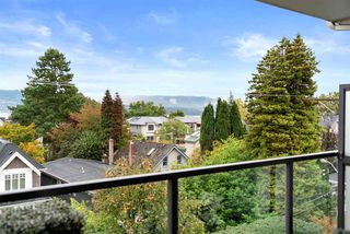 "Photo 20: 310 4355 W 10TH Avenue in Vancouver: Point Grey Condo for sale in ""IRON & WHYTE"" (Vancouver West)  : MLS®# R2510106"
