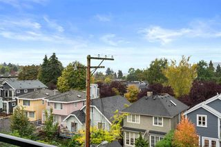 "Photo 15: 310 4355 W 10TH Avenue in Vancouver: Point Grey Condo for sale in ""IRON & WHYTE"" (Vancouver West)  : MLS®# R2510106"