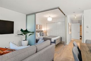 "Photo 17: 310 4355 W 10TH Avenue in Vancouver: Point Grey Condo for sale in ""IRON & WHYTE"" (Vancouver West)  : MLS®# R2510106"