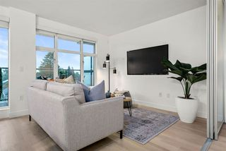 "Photo 10: 310 4355 W 10TH Avenue in Vancouver: Point Grey Condo for sale in ""IRON & WHYTE"" (Vancouver West)  : MLS®# R2510106"
