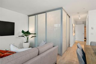 "Photo 18: 310 4355 W 10TH Avenue in Vancouver: Point Grey Condo for sale in ""IRON & WHYTE"" (Vancouver West)  : MLS®# R2510106"