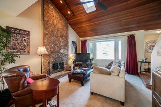 """Photo 5: 13040 62B Avenue in Surrey: Panorama Ridge House for sale in """"Panorama Park"""" : MLS®# R2512793"""