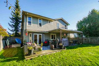 """Photo 3: 13040 62B Avenue in Surrey: Panorama Ridge House for sale in """"Panorama Park"""" : MLS®# R2512793"""