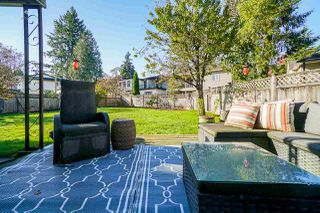 """Photo 33: 13040 62B Avenue in Surrey: Panorama Ridge House for sale in """"Panorama Park"""" : MLS®# R2512793"""