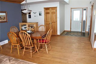 Photo 7: 22 St Andrews View in Traverse Bay: Grand Pines Golf Course Residential for sale (R27)  : MLS®# 202027370