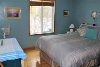 Photo 12: 22 St Andrews View in Traverse Bay: Grand Pines Golf Course Residential for sale (R27)  : MLS®# 202027370