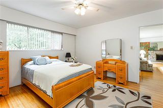 Photo 13: 5933 Joyce Street in Vancouver: Killarney House for sale (Vancouver East)  : MLS®# R2463040