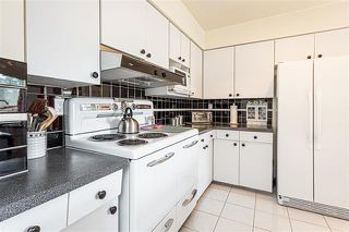Photo 11: 5933 Joyce Street in Vancouver: Killarney House for sale (Vancouver East)  : MLS®# R2463040