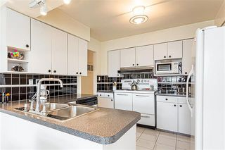 Photo 10: 5933 Joyce Street in Vancouver: Killarney House for sale (Vancouver East)  : MLS®# R2463040