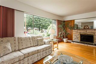Photo 3: 5933 Joyce Street in Vancouver: Killarney House for sale (Vancouver East)  : MLS®# R2463040