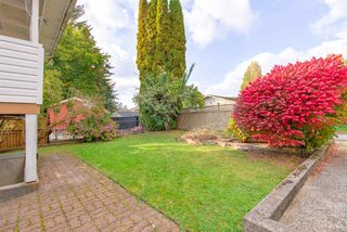 Photo 22: 7123 BUCHANAN STREET in Burnaby: Montecito House for sale (Burnaby North)  : MLS®# R2512719