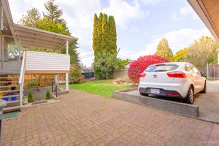 Photo 20: 7123 BUCHANAN STREET in Burnaby: Montecito House for sale (Burnaby North)  : MLS®# R2512719