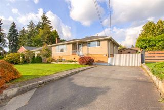 Photo 2: 7123 BUCHANAN STREET in Burnaby: Montecito House for sale (Burnaby North)  : MLS®# R2512719