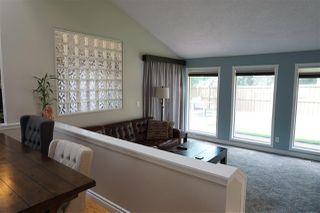 Photo 12: 294 GRAND MEADOW Crescent NW in Edmonton: Zone 29 House for sale : MLS®# E4222793