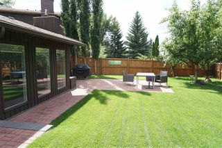 Photo 5: 294 GRAND MEADOW Crescent NW in Edmonton: Zone 29 House for sale : MLS®# E4222793