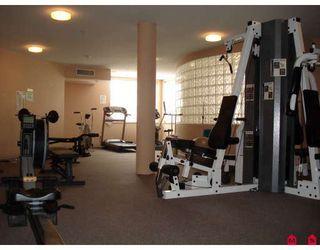 "Photo 8: 303 3176 GLADWIN Road in Abbotsford: Central Abbotsford Condo for sale in ""Regency Park"" : MLS®# F2921505"