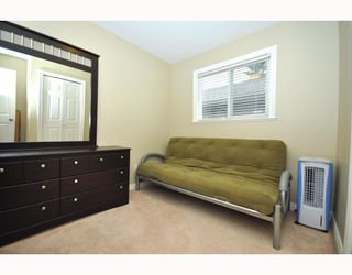 Photo 6: 4659 CANADA Way in Burnaby: Central BN 1/2 Duplex for sale (Burnaby North)  : MLS®# V800858