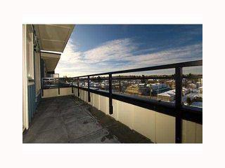 "Photo 9: PH11 688 E 17TH Avenue in Vancouver: Fraser VE Condo for sale in ""MONDELLA"" (Vancouver East)  : MLS®# V818612"