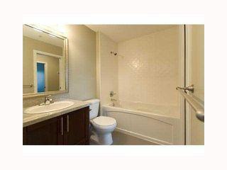 "Photo 6: PH11 688 E 17TH Avenue in Vancouver: Fraser VE Condo for sale in ""MONDELLA"" (Vancouver East)  : MLS®# V818612"