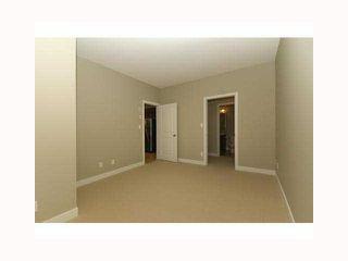 "Photo 8: PH11 688 E 17TH Avenue in Vancouver: Fraser VE Condo for sale in ""MONDELLA"" (Vancouver East)  : MLS®# V818612"
