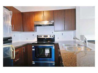 "Photo 4: 303 12075 228TH Street in Maple Ridge: East Central Condo for sale in ""RIO"" : MLS®# V844589"