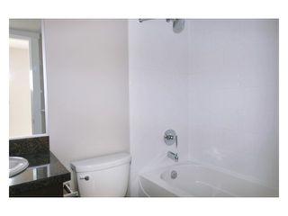 "Photo 6: 303 12075 228TH Street in Maple Ridge: East Central Condo for sale in ""RIO"" : MLS®# V844589"