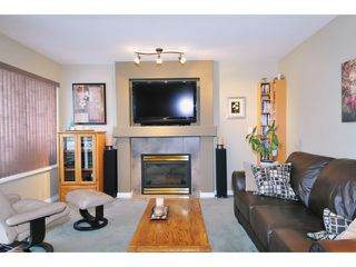 Photo 6: 3210 GALETTE Avenue in Coquitlam: Hockaday House for sale : MLS®# V845217