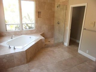 Photo 8: EL CAJON House for sale : 4 bedrooms : 727 Springtime