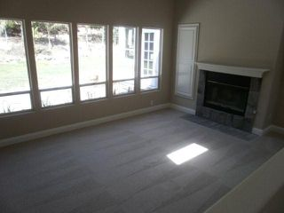 Photo 5: EL CAJON House for sale : 4 bedrooms : 727 Springtime