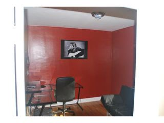 Photo 10: 428 ENNISKILLEN Avenue in WINNIPEG: West Kildonan / Garden City Residential for sale (North West Winnipeg)  : MLS®# 1019227