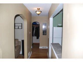 Photo 8: 428 ENNISKILLEN Avenue in WINNIPEG: West Kildonan / Garden City Residential for sale (North West Winnipeg)  : MLS®# 1019227