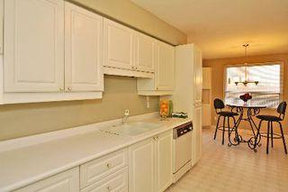 Photo 6: 73 Senator Reesor's Drive in Markham: House (Backsplit 4) for sale (N11: LOCUST HIL)  : MLS®# N2002550
