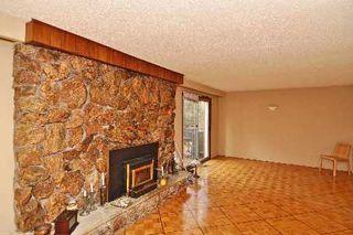 Photo 5: 73 Senator Reesor's Drive in Markham: House (Backsplit 4) for sale (N11: LOCUST HIL)  : MLS®# N2002550
