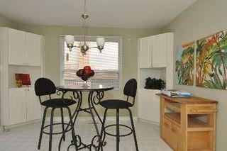 Photo 2: 73 Senator Reesor's Drive in Markham: House (Backsplit 4) for sale (N11: LOCUST HIL)  : MLS®# N2002550