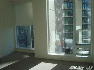 Photo 5: 603 708 Burdett Ave in VICTORIA: Vi Downtown Condo for sale (Victoria)  : MLS®# 561116