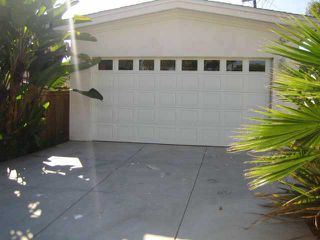 Photo 11: Residential Rental for rent : 3 bedrooms : 4864 Haines Street in Pacific Beach