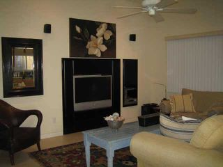 Photo 9: Residential Rental for rent : 3 bedrooms : 4864 Haines Street in Pacific Beach