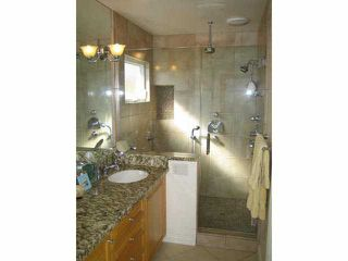 Photo 4: Residential Rental for rent : 3 bedrooms : 4864 Haines Street in Pacific Beach