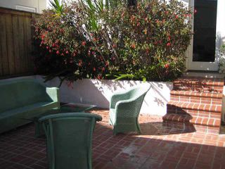Photo 10: Residential Rental for rent : 3 bedrooms : 4864 Haines Street in Pacific Beach
